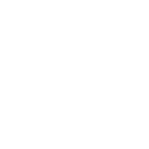 Dollar sign with circle